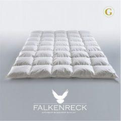 Falkenreck-Gold-Edition
