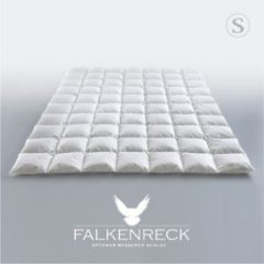 Falkenreck-Silver-Edition