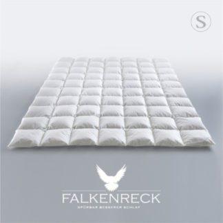 Falkenreck-Silver-Edition-Sommer