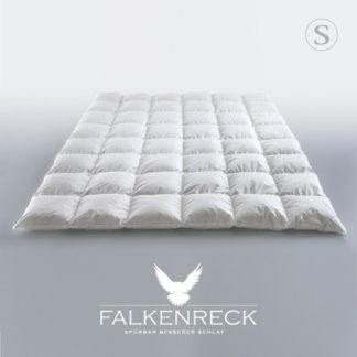 Falkenreck-Silver-Edition-Winterhalbjahr