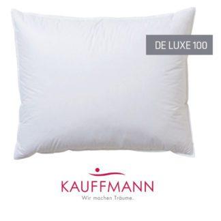 Kauffmann-DeLuxe-100