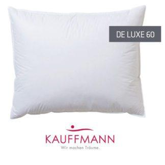 Kauffmann-DeLuxe-60