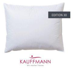 Kauffmann-Edition-30