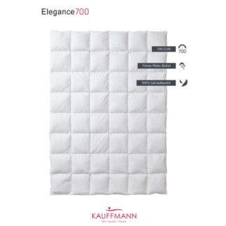 Kauffmann-Elegance-700-Sommer