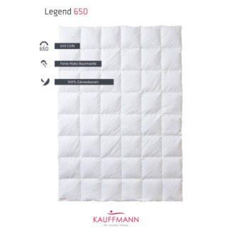 Kauffmann-Legend-650-Sommer