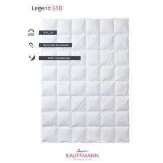 Kauffmann-Legend-650-Sommerhalbjahr