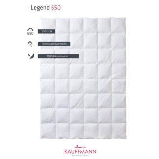 Kauffmann-Legend-650-Winterhalbjahr