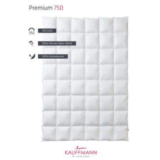 Kauffmann-Premium-750-Sommer