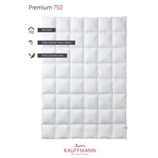 Kauffmann-Premium-750-Winterhalbjahr
