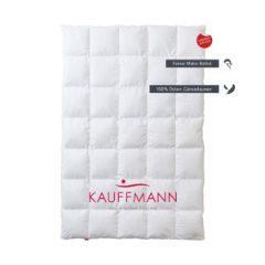 Kauffmann-osterreichische-Weidegans