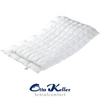 Otto-Keller-Classic-4-Jahreszeiten