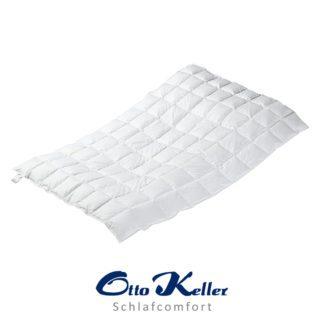 Otto-Keller-Classic-Sommer