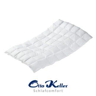 Otto-Keller-Premium-Sommerhalbjahr