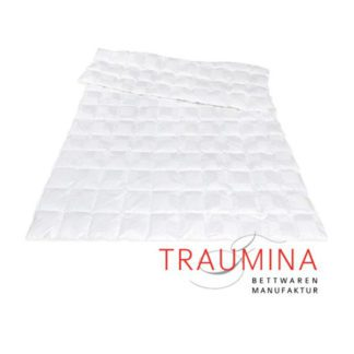 Traumina-Cube-Sommer