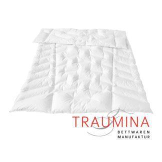Traumina-Exclusive-Body-Sommerhalbjahr