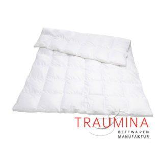 Traumina-Silk-de-Luxe-Sommerhalbjahr