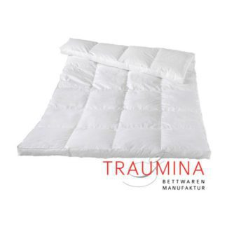 Traumina-Silk-de-Luxe-Winter