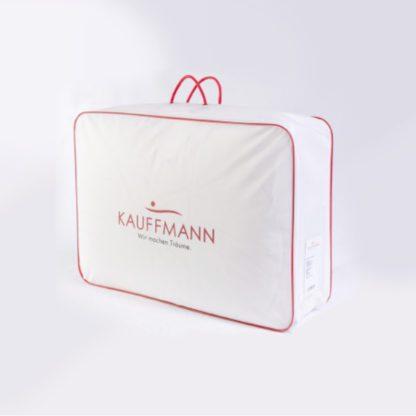kauffmann-tas
